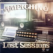 Lost Sessions by Ampichino