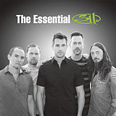 The Essential 311 by 311