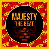 The Beat by Majesty