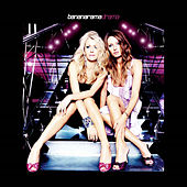Drama by Bananarama