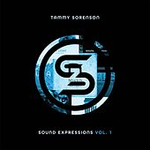 Play & Download Sound Expressions, Vol. 1 by Tammy Sorenson | Napster