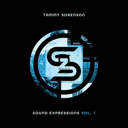 Sound Expressions, Vol. 1 by Tammy Sorenson