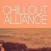 Play & Download Chillout Alliance, Vol. 5 - EP by Various Artists | Napster