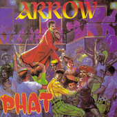 Play & Download Phat by Arrow | Napster