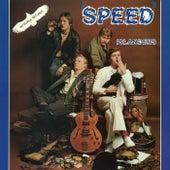 Speed by The Islanders