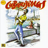 Cubanisimas, Vol. 1 by Various Artists