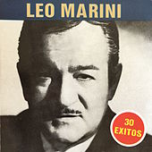 Play & Download 30 Exitos by Leo Marini | Napster
