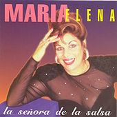 La Señora de la Salsa by Maria Elena
