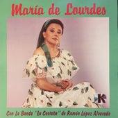 Play & Download Con la Banda