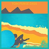 Bruton Vaults: Tom Furse Digs by Various Artists