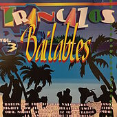 Trancazos Bailbles, Vol. 3 von Various Artists