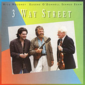 3 Way Street by Mick Moloney