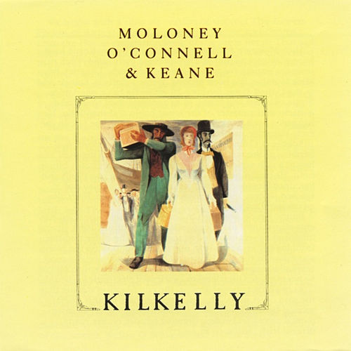 Kilkelly by Mick Moloney