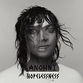 Hopelessness by Anohni