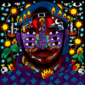 Play & Download 99.9% by Kaytranada | Napster