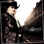 Play & Download Cuernito Armani by El Komander | Napster