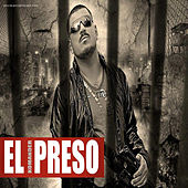Play & Download El Preso by El Komander | Napster