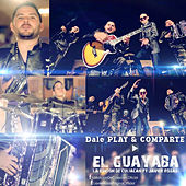 Play & Download El Guayaba by La Edicion De Culiacan | Napster