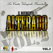 Play & Download El Movimiento Alterado, Vol.2 by Various Artists | Napster