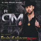 Play & Download En Vivo Desde Culiacan by Rogelio Martinez | Napster