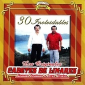 Play & Download 30 Inolvidables by Los Cadetes De Linares | Napster