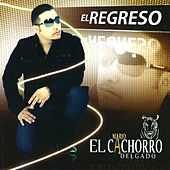 Play & Download El Regreso by Mario