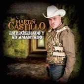 Play & Download Empecherado Y Adiamantado by Martin Castillo | Napster