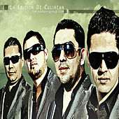 Play & Download El Nino Prodigo by La Edicion De Culiacan | Napster