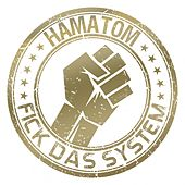Play & Download Fick das System by Hämatom | Napster