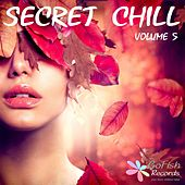 Play & Download Secret Chill, Vol. 5 by Various Artists | Napster