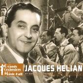 Play & Download 160 minutes avec Jacques Hélian (Collection
