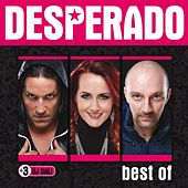 Best Of by Desperado