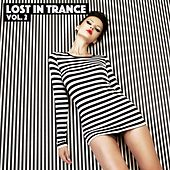 Lost in Trance, Vol. 2 by Various Artists