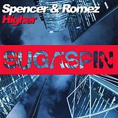 Play & Download Higher by Spencer | Napster