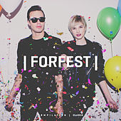 Forfest by Various Artists