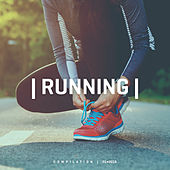 Running by Various Artists
