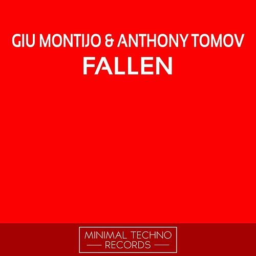 Play & Download Fallen by Giu Montijo | Napster