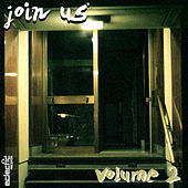 Play & Download Join Us Volume 2 by Various Artists | Napster