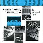 Play & Download The Spacesound Effect by Stereophonic Space Sound Unlimited | Napster