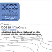 Play & Download Bossa 4 Two by Various Artists | Napster