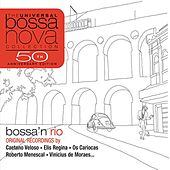 Bossa 'N Rio by Various Artists