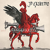 Play & Download Sängerkrieg by In Extremo | Napster