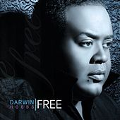 Play & Download Free by Darwin Hobbs | Napster