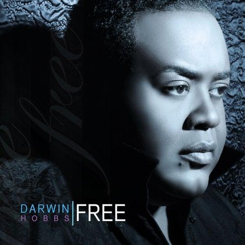 Free by Darwin Hobbs