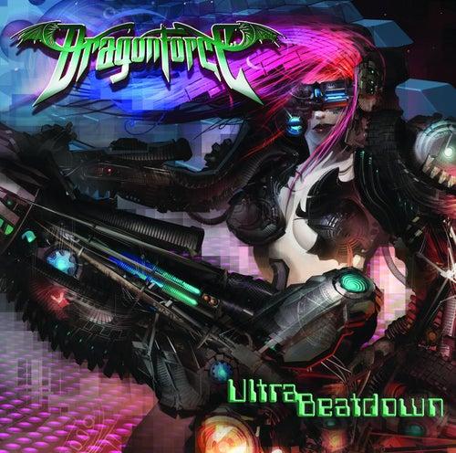 Ultra Beatdown by Dragonforce
