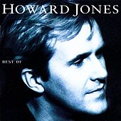 Play & Download Best Of by Howard Jones | Napster