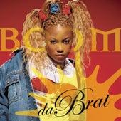 Play & Download Boom by Da Brat | Napster