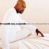 Play & Download Love Stories by Frank McComb | Napster