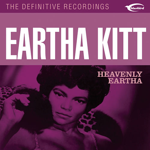 Play & Download Heavenly Eartha by Various Artists | Napster