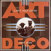 Play & Download Can't Help Lovin' That Man by Various Artists | Napster